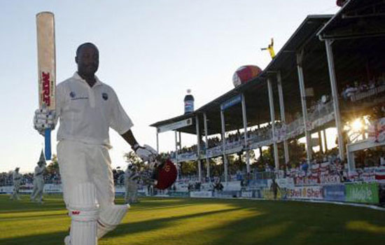 500x350-hi-res-3340864-brian-lara-the-captain-of-the-west-indies-leaves-the_crop_north-500x350